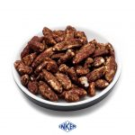 Caramelised Pecan Medium S