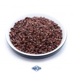 Crocanted Cocoa 70% Sieve 1.25-3.15mm