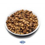 Honey Walnut 4-7mm