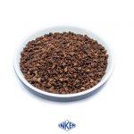 Kaffe Krokant 40% - Størrelse 1,25-3,15 mm