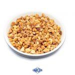 Mandel Krokant 50% - Størrelse 2-6,3 mm