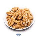 Walnut Kernels - French light halves