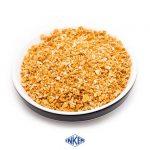 Mango - Størrelse 1-3 mm - Tørret