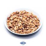 Almond Crocant 50% Sieve 2.8-9.0mm