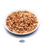 Almonds 2-5 mm 30% Sugar Coated