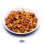 Almonds 4-8 mm 4% Sugar Coated