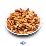 Almonds - Caramelised 4-8 mm