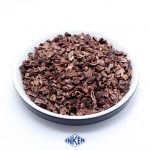 Cacao Beans 2-5 mm Roasted