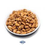 Caramelised Almond 5-9mm