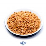 Coconut Crocant 30% Sieve 1.6-2.8 mm