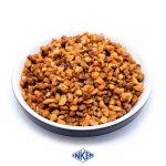 Hazelnuts 2-5 mm 30% Sugar Coated