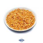 Kokos Krokant 30% - Størrelse 1,6-2,8 mm