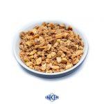 Mandel Krokant 50% - Størrelse 2,8-9 mm