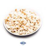 Montelimar White Nougat Pieces 6-9 mm
