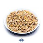 Pistachio 2-5 mm 40% Sugar Coated