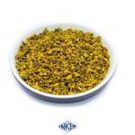 Pistacie - Ristet ved 130 grader - Størrelse 2-4 mm