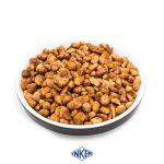 Caramelised Almond 2-6mm