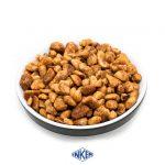 Caramelised Hazelnut 5-7mm