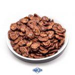 Cornflakes - Coated with 70% milk chocolate