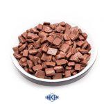 Milk Chocolate Chunks