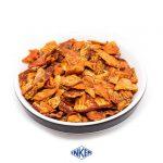 Pumpkin Dried 5-10mm