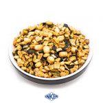 Zucchini Dried 5-10 mm